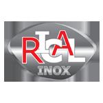 Ricalinox